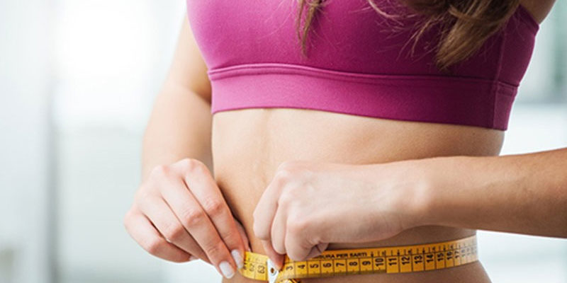 A Look at the Different Types of Weight Loss Plans