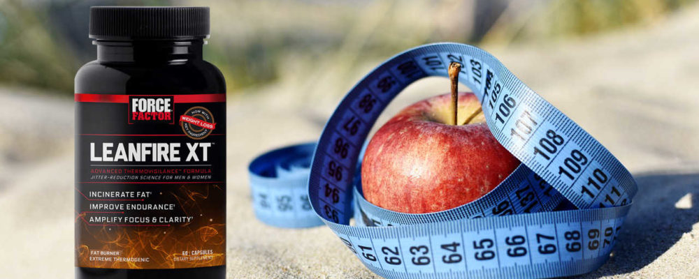 Reviewing Force Factor's LeanFire XT: What You Should Know Before Buying