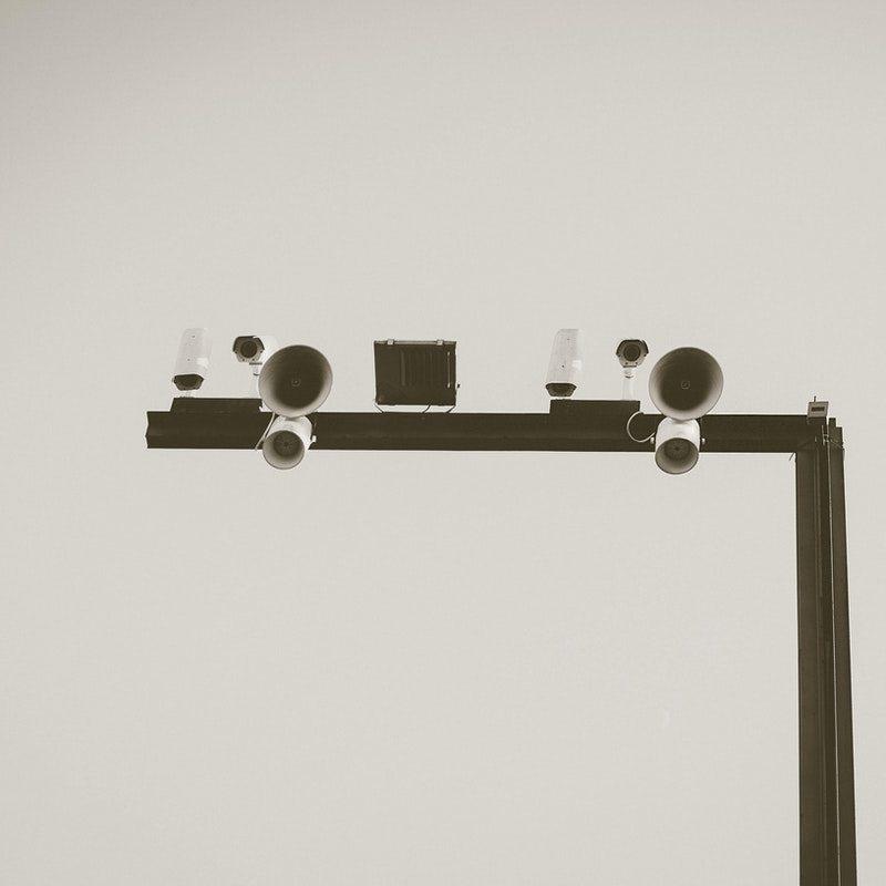 C:\Users\andi\Downloads\white-surveillance-cameras-786123.jpg