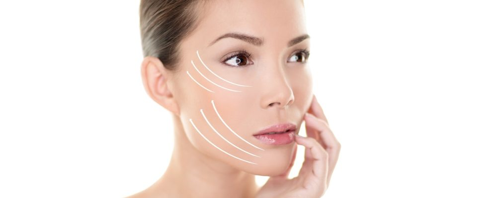 Looking for an alternative to a surgical facelift? Two of the most popular options in London