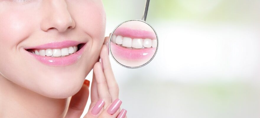 Are you getting the most from your dentist in Soho?