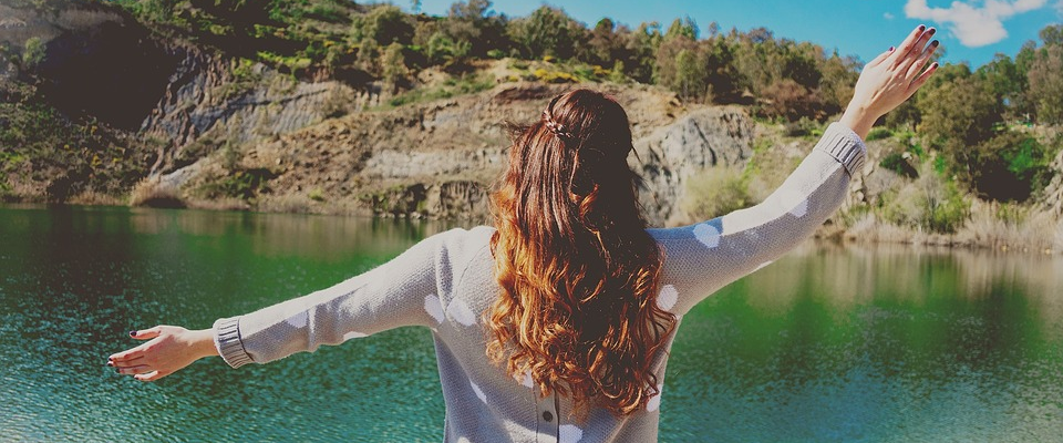 Self-Care 101: How to Take Care of Yourself Better